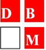 DBM CONTROLS Jobs