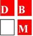 DBM CONTROLS 3313381