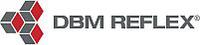 DBM Reflex Jobs