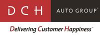 DCH Wappingers Falls Toyota Jobs