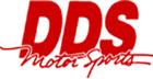 DDS Motor Sports
