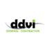 DDVI, Inc. Jobs