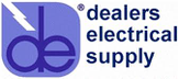 Dealers Electrical Supply 3302099