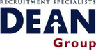 DEAN GROUP Jobs
