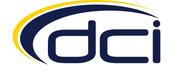 Decatur Computers Jobs