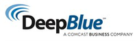 Deep Blue Communications Jobs