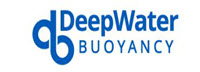 DeepWater Buoyancy, Inc. 3292502