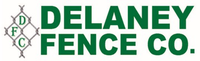 Delaney Fence Co Jobs