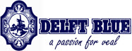Delft Blue LLC