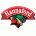 Delhaize America- Hannaford Distribution Center Jobs