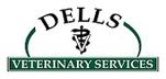 Dells Veterinary Services Jobs