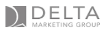 Delta Marketing Group Jobs
