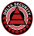 Delta Security and Safety Services 3312280