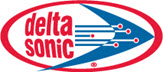 Delta Sonic Car Wash Systems, Inc. Jobs