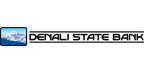 Denali State Bank Jobs