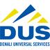 Denali Universal Services Jobs