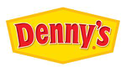 Denny's Restaurant Jobs