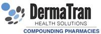 DermaTran Health Solutions Jobs