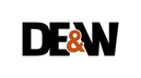 Desert Earth and Wood, LLC Jobs
