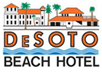 DeSoto Beach Hotel Jobs