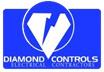 Diamond Controls Inc. Jobs