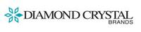 Diamond Crystal Brands