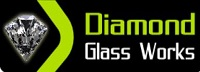 See all jobs at Diamond Glass Works Inc