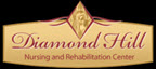 Diamond Hill Nursing and Rehabilitation Center