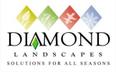 Diamond Landscapes