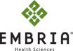 Embria Health Sciences Jobs