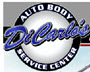 See all jobs at DiCarlo's Auto Body