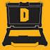 Diesel Laptops