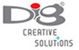 DIG Creative Solutions Jobs
