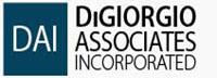 DiGiorgio Associates Jobs