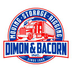 Dimon & Bacorn Inc. Jobs