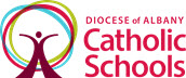 Diocese of Albany Catholic Schools Jobs