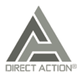 Direct Action Jobs
