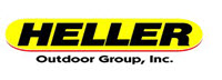 Heller Outdoor Group, Inc. Jobs