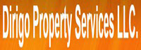 DIRIGO PROPERTY SERVICES LLC 3292064