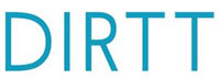 DIRTT Environmental Solutions Jobs