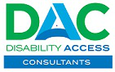 Disability Access Consultants, LLC Jobs