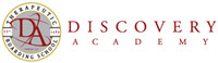 Discovery Academy Jobs