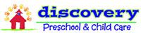 Discovery Preschool Jobs