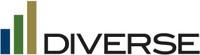 Diverse Construction Ltd. Jobs