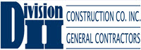 Division II Construction Co., Inc. Jobs