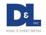 D&L INC Jobs