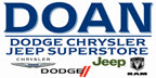 See all jobs at Doan Family of Dealerships