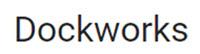 Dockworks 3290088