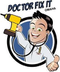 Doctor Fix It Omaha