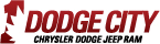 Dodge City Motors 3298505